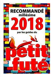 """La guía de turismo francesa """"Petit Futé"""" nos recomienda como destino para 2018"""
